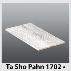 تاشو 7.1 سانت 3 میل به رنگ  1702