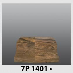 قرنیز کد ( CODE:7P ) به رنگ  طلایی 1401
