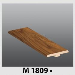 میانه 4.4 سانت 8 میل به رنگ  1809