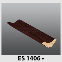 اسکوتی 3.6 سانت 16 میل به رنگ  ماهگونی 1406