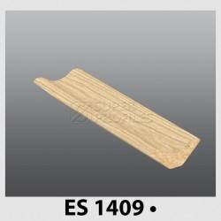 اسکوتی 3.6 سانت 16 میل به رنگ  افرا 1409