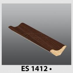 اسکوتی 3.6 سانت 16 میل به رنگ  گردویی 1412