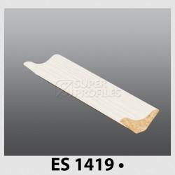 اسکوتی 3.6 سانت 16 میل به رنگ  سفید صدفی 1419