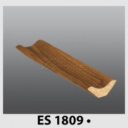 اسکوتی 3.6 سانت 16 میل به رنگ  1809