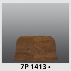 قرنیز کد ( CODE:7P ) به رنگ  چام 1413