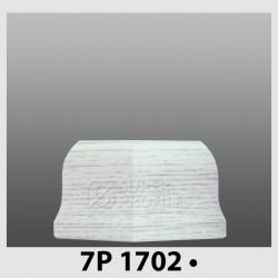 قرنیز کد ( CODE:7P ) به رنگ  1702