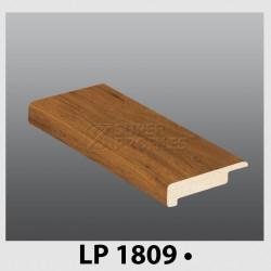 لب پله 6 سانت 16 میل به رنگ  1809