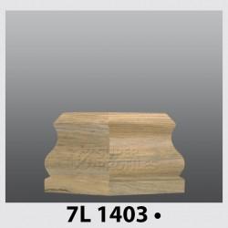 قرنیز کد ( CODE:7L ) به رنگ  زیتون 1403