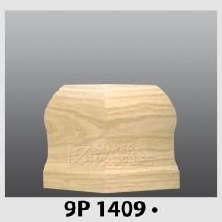قرنیز کد ( CODE:9P ) به رنگ  افرا 1409