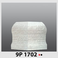قرنیز کد ( CODE:9P ) به رنگ  1702