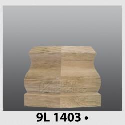 قرنیز کد ( CODE:9L ) به رنگ  زیتون 1403