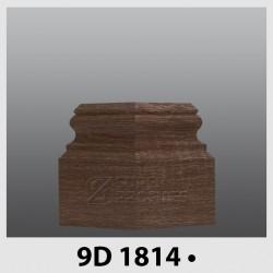قرنیز کد ( CODE:9D )  به رنگ  1814