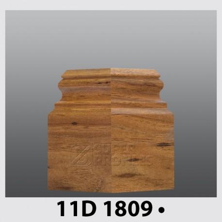 قرنیز کد ( CODE:11D ) به رنگ  1809