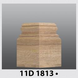 قرنیز کد ( CODE:11D ) به رنگ  1813