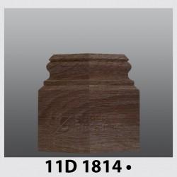 قرنیز کد ( CODE:11D ) به رنگ  1814