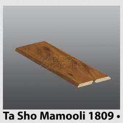 تاشو 4.6 سانت 4 میل به رنگ  1809