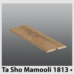 تاشو 4.6 سانت 4 میل به رنگ  1813