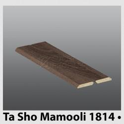 تاشو 4.6 سانت 4 میل به رنگ  1814