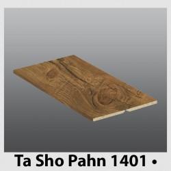 تاشو 7.1 سانت 3 میل به رنگ طلایی 1401